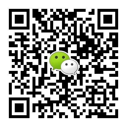 张树发微信号.jpg