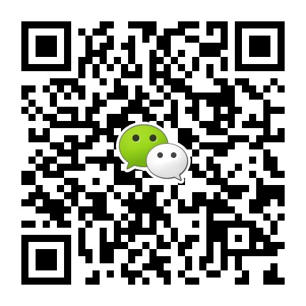 29059193d7a19753bc5ffa69a2c6128.jpg